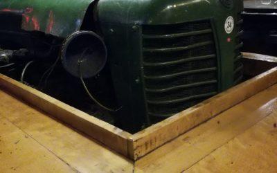 Duunireissaaja: Uutta Helsingissä – kierros teemabaareihin